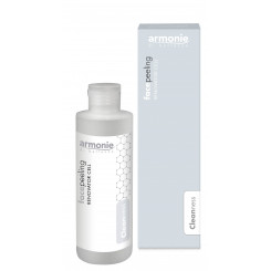 Peeling Chimico Innovatore Cellulare